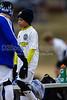 U11 TCYSA Twins White vs CUFC Man City