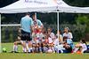 U13 GIRLS ECNL NCSF vs MCLEAN YS Saturday, September 21, 2013 at BB&T Soccer Park Advance, North Carolina (file 104638_BV0H7268_1D4)