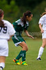 U13 GIRLS ECNL NCSF vs MCLEAN YS Saturday, September 21, 2013 at BB&T Soccer Park Advance, North Carolina (file 105050_BV0H7276_1D4)