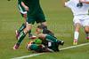 U13 GIRLS ECNL NCSF vs MCLEAN YS Saturday, September 21, 2013 at BB&T Soccer Park Advance, North Carolina (file 105117_803Q6190_1D3)