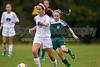 U13 GIRLS ECNL NCSF vs MCLEAN YS Saturday, September 21, 2013 at BB&T Soccer Park Advance, North Carolina (file 105110_BV0H7278_1D4)