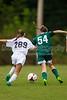 U13 GIRLS ECNL NCSF vs MCLEAN YS Saturday, September 21, 2013 at BB&T Soccer Park Advance, North Carolina (file 105053_BV0H7277_1D4)