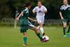 U13 GIRLS ECNL NCSF vs MCLEAN YS Saturday, September 21, 2013 at BB&T Soccer Park Advance, North Carolina (file 105221_BV0H7284_1D4)