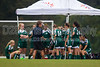 U13 GIRLS ECNL NCSF vs MCLEAN YS Saturday, September 21, 2013 at BB&T Soccer Park Advance, North Carolina (file 104620_BV0H7266_1D4)