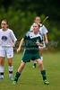 U13 GIRLS ECNL NCSF vs MCLEAN YS Saturday, September 21, 2013 at BB&T Soccer Park Advance, North Carolina (file 105040_BV0H7273_1D4)