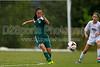 U13 GIRLS ECNL NCSF vs MCLEAN YS Saturday, September 21, 2013 at BB&T Soccer Park Advance, North Carolina (file 105216_BV0H7283_1D4)