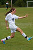 U13 GIRLS ECNL NCSF vs MCLEAN YS Saturday, September 21, 2013 at BB&T Soccer Park Advance, North Carolina (file 105115_803Q6189_1D3)