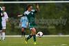 U13 GIRLS ECNL NCSF vs MCLEAN YS Saturday, September 21, 2013 at BB&T Soccer Park Advance, North Carolina (file 105216_BV0H7281_1D4)