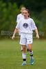 U13 GIRLS ECNL NCSF vs MCLEAN YS Saturday, September 21, 2013 at BB&T Soccer Park Advance, North Carolina (file 105037_BV0H7272_1D4)