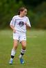 U13 GIRLS ECNL NCSF vs MCLEAN YS Saturday, September 21, 2013 at BB&T Soccer Park Advance, North Carolina (file 105046_BV0H7275_1D4)