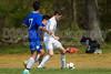 U14 TCYSA Twins White vs CCSC Predators