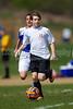 U15-16 98 TCYSA W-S Twins White vs ACS Elite