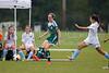 U16 GIRLS ECNL NCSF vs MCLEAN YS Saturday, September 21, 2013 at BB&T Soccer Park Advance, North Carolina (file 115542_BV0H7525_1D4)