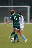 U16 GIRLS ECNL NCSF vs MCLEAN YS Saturday, September 21, 2013 at BB&T Soccer Park Advance, North Carolina (file 115426_BV0H7512_1D4)