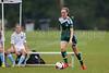 U16 GIRLS ECNL NCSF vs MCLEAN YS Saturday, September 21, 2013 at BB&T Soccer Park Advance, North Carolina (file 115541_BV0H7524_1D4)