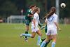 U16 GIRLS ECNL NCSF vs MCLEAN YS Saturday, September 21, 2013 at BB&T Soccer Park Advance, North Carolina (file 115514_BV0H7520_1D4)