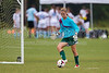 U16 GIRLS ECNL NCSF vs MCLEAN YS Saturday, September 21, 2013 at BB&T Soccer Park Advance, North Carolina (file 115559_BV0H7528_1D4)