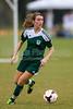 U16 GIRLS ECNL NCSF vs MCLEAN YS Saturday, September 21, 2013 at BB&T Soccer Park Advance, North Carolina (file 115446_BV0H7518_1D4)