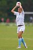 U16 GIRLS ECNL NCSF vs MCLEAN YS Saturday, September 21, 2013 at BB&T Soccer Park Advance, North Carolina (file 115536_BV0H7521_1D4)