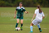 U16 GIRLS ECNL NCSF vs MCLEAN YS Saturday, September 21, 2013 at BB&T Soccer Park Advance, North Carolina (file 115603_BV0H7529_1D4)