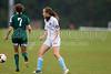 U16 GIRLS ECNL NCSF vs MCLEAN YS Saturday, September 21, 2013 at BB&T Soccer Park Advance, North Carolina (file 115435_BV0H7516_1D4)