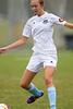 U16 GIRLS ECNL NCSF vs MCLEAN YS Saturday, September 21, 2013 at BB&T Soccer Park Advance, North Carolina (file 115548_BV0H7526_1D4)