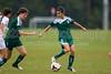 U16 GIRLS ECNL NCSF vs MCLEAN YS Saturday, September 21, 2013 at BB&T Soccer Park Advance, North Carolina (file 115436_BV0H7517_1D4)