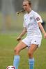 U16 GIRLS ECNL NCSF vs MCLEAN YS Saturday, September 21, 2013 at BB&T Soccer Park Advance, North Carolina (file 115548_BV0H7527_1D4)