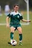 U16 GIRLS ECNL NCSF vs MCLEAN YS Saturday, September 21, 2013 at BB&T Soccer Park Advance, North Carolina (file 115446_BV0H7519_1D4)