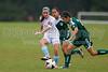 U16 GIRLS ECNL NCSF vs MCLEAN YS Saturday, September 21, 2013 at BB&T Soccer Park Advance, North Carolina (file 115433_BV0H7513_1D4)