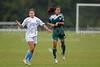 U16 GIRLS ECNL NCSF vs MCLEAN YS Saturday, September 21, 2013 at BB&T Soccer Park Advance, North Carolina (file 115538_BV0H7522_1D4)