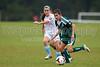 U16 GIRLS ECNL NCSF vs MCLEAN YS Saturday, September 21, 2013 at BB&T Soccer Park Advance, North Carolina (file 115433_BV0H7514_1D4)