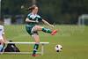 U16 GIRLS ECNL NCSF vs MCLEAN YS Saturday, September 21, 2013 at BB&T Soccer Park Advance, North Carolina (file 115540_BV0H7523_1D4)