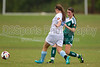 U16 GIRLS ECNL NCSF vs MCLEAN YS Saturday, September 21, 2013 at BB&T Soccer Park Advance, North Carolina (file 115604_BV0H7530_1D4)