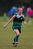 U17 GIRLS ECNL NCSF vs MCLEAN YS Saturday, September 21, 2013 at BB&T Soccer Park Advance, North Carolina (file 135721_BV0H8011_1D4)
