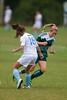 U17 GIRLS ECNL NCSF vs MCLEAN YS Saturday, September 21, 2013 at BB&T Soccer Park Advance, North Carolina (file 135819_BV0H8017_1D4)