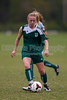 U17 GIRLS ECNL NCSF vs MCLEAN YS Saturday, September 21, 2013 at BB&T Soccer Park Advance, North Carolina (file 135723_BV0H8012_1D4)