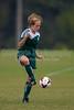 U17 GIRLS ECNL NCSF vs MCLEAN YS Saturday, September 21, 2013 at BB&T Soccer Park Advance, North Carolina (file 135718_BV0H8009_1D4)