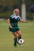 U17 GIRLS ECNL NCSF vs MCLEAN YS Saturday, September 21, 2013 at BB&T Soccer Park Advance, North Carolina (file 135927_BV0H8027_1D4)
