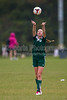 U17 GIRLS ECNL NCSF vs MCLEAN YS Saturday, September 21, 2013 at BB&T Soccer Park Advance, North Carolina (file 135923_BV0H8026_1D4)