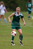 U17 GIRLS ECNL NCSF vs MCLEAN YS Saturday, September 21, 2013 at BB&T Soccer Park Advance, North Carolina (file 135839_BV0H8022_1D4)