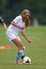 U17 GIRLS ECNL NCSF vs MCLEAN YS Saturday, September 21, 2013 at BB&T Soccer Park Advance, North Carolina (file 135758_BV0H8015_1D4)