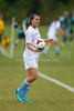 U17 GIRLS ECNL NCSF vs MCLEAN YS Saturday, September 21, 2013 at BB&T Soccer Park Advance, North Carolina (file 135825_BV0H8019_1D4)