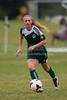 U17 GIRLS ECNL NCSF vs MCLEAN YS Saturday, September 21, 2013 at BB&T Soccer Park Advance, North Carolina (file 135931_BV0H8029_1D4)