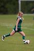U17 GIRLS ECNL NCSF vs MCLEAN YS Saturday, September 21, 2013 at BB&T Soccer Park Advance, North Carolina (file 135841_BV0H8023_1D4)