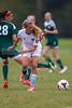 U17 GIRLS ECNL NCSF vs MCLEAN YS Saturday, September 21, 2013 at BB&T Soccer Park Advance, North Carolina (file 135758_BV0H8013_1D4)