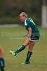 U17 GIRLS ECNL NCSF vs MCLEAN YS Saturday, September 21, 2013 at BB&T Soccer Park Advance, North Carolina (file 135928_BV0H8028_1D4)