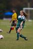 U17 GIRLS ECNL NCSF vs MCLEAN YS Saturday, September 21, 2013 at BB&T Soccer Park Advance, North Carolina (file 135720_BV0H8010_1D4)