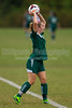 U17 GIRLS ECNL NCSF vs MCLEAN YS Saturday, September 21, 2013 at BB&T Soccer Park Advance, North Carolina (file 135836_BV0H8021_1D4)