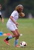 U17 GIRLS ECNL NCSF vs MCLEAN YS Saturday, September 21, 2013 at BB&T Soccer Park Advance, North Carolina (file 135758_BV0H8014_1D4)